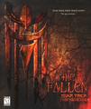 Front-Cover-Star-Trek-Deep-Space-Nine-The-Fallen-NA-PC.webp
