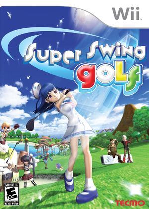 Front-Cover-Super-Swing-Golf-NA-Wii.jpg
