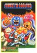 Ghosts n' goblins picture.jpg