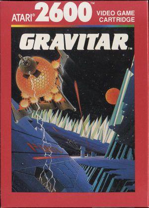 Gravitar2600.jpg