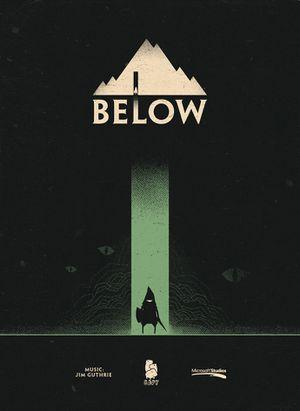 Logo-Below.jpg