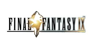 Logo-Final-Fantasy-IX-INT.jpg