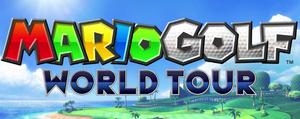 MarioGolfWorldTour.png