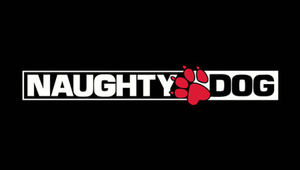 Naughty Dog logo.png