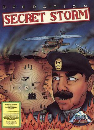 Operation secret storm.jpg