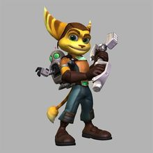 Ratchet (video game character).jpg