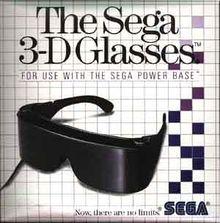 Segamaster3Dgalssesbox.jpg