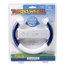 Wiiturbowheel.jpg