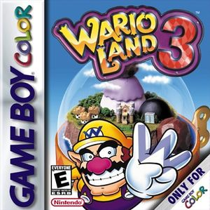 Box-Art-Wario-Land-3-NA-GBC.jpg