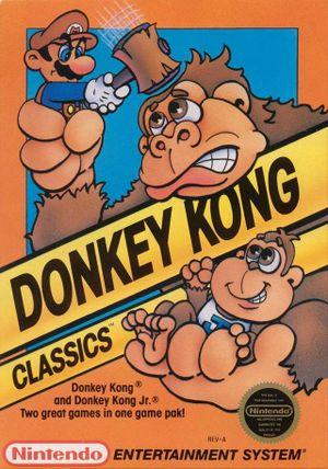 DonkeyKongClassicsNES.jpg
