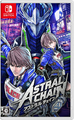 Front-Cover-Astral-Chain-JP-NSW.png