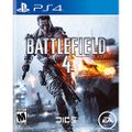 Front-Cover-Battlefield-4-NA-PS4.jpg