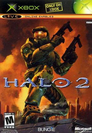 Front-Cover-Halo-2-NA-Xbox.jpg