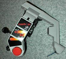 Laserscope.jpg
