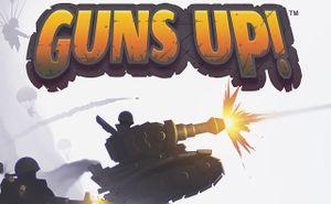 Logo-Guns-Up!.jpg
