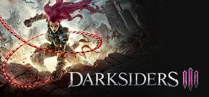 Steam-Logo-Darksiders-III-INT.jpg