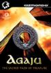 Agaju The Sacred Path of Treasure BoxArt.png