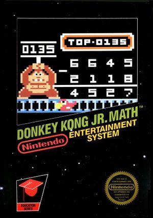 DonkeyKongJrMath.jpg
