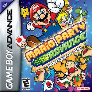 Front-Cover-Mario-Party-Advance-NA-GBA.jpeg