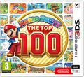 Front-Cover-Mario-Party-The-Top-100-PT-ES-3DS.jpg