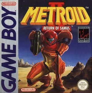 Metroid 2 box.jpg