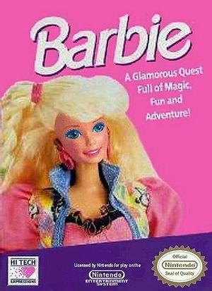 BarbieNES.jpg
