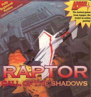Box-Art-NA-PC-Raptor-Call-of-the-Shadows.jpg