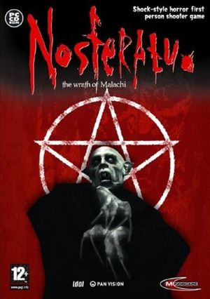 Box-Art-Nosferatu-Wrath-of-Malachi-EU-WIN.jpg