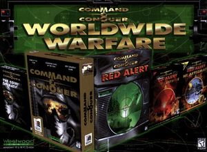 CC WorldWideWarfare box.jpg