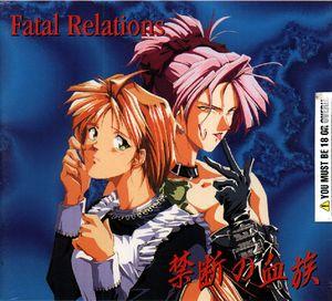 FatalRelations.jpg