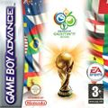 Front-Cover-2006-FIFA-World-Cup-EU-GBA.jpg