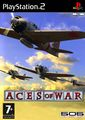 Front-Cover-Aces-of-War-EU-PS2.jpg