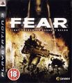 Front-Cover-FEAR-UK-PS3.jpg