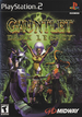 Front-Cover-Gauntlet-Dark-Legacy-NA-PS2.png