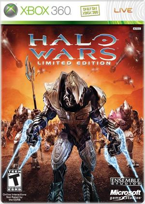 Front-Cover-Halo-Wars-Limited-Edition-NA-X360.jpg