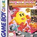 Front-Cover-Ms-Pac-Man-NA-GBC.jpg
