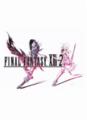 GOG-Galaxy-Box-Final-Fantasy-XIII2-INT.png