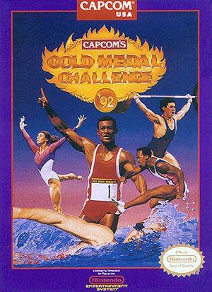 Gold Medal Challenge 92.jpg