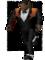 Quake world spy class.png