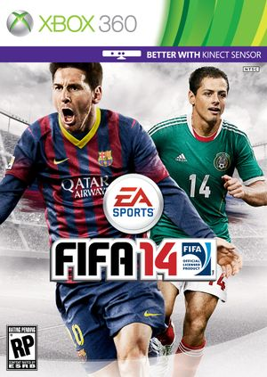 Box-Art-FIFA-14-NA-X360-P.jpg