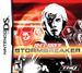 Front-Cover-Alex-Rider-Stormbreaker-NA-DS.jpg