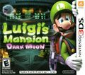 Front-Cover-Luigi's-Mansion-Dark-Moon-US-3DS.jpg