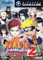Front-Cover-Naruto-Gekitou-Ninja-Taisen!-2-JP-GC.jpg