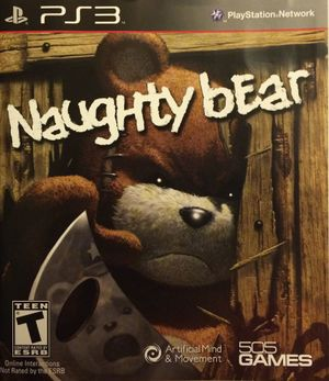 Front-Cover-Naughty-Bear-NA-PS3.jpg
