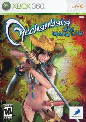 Front-Cover-Onechanbara-Bikini-Samurai-Squad-NA-X360.jpg