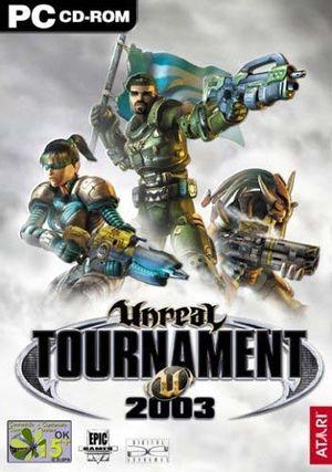 Front-Cover-Unreal-Tournament-2003-EU-PC.jpg