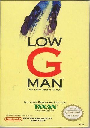 Low gman.jpg