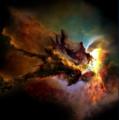 ME1-Codex-Citadel-Space.png