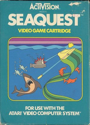 Seaquest2600.jpg