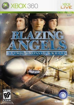 BlazingAngels.jpg